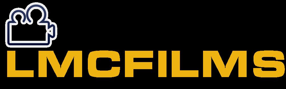LMCFilms